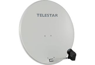 TELESTAR 5109732 AB Digirapid 60A Satellitenantenne