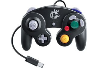 NINTENDO GameCube Controller – Wii U Super Smash Bros. Edition