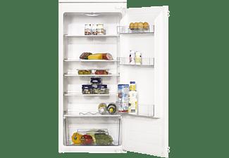 Amica Kühlschrank Anschließen : Amica evks w weiß mediamarkt