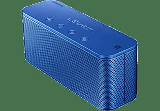 samsung eo sg900dlegww level box blue slim bt speaker zubeh r kaufen bei saturn. Black Bedroom Furniture Sets. Home Design Ideas