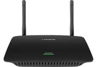 LINKSYS RE6500 AC Accesspunkt 2,4 + 5 GHz