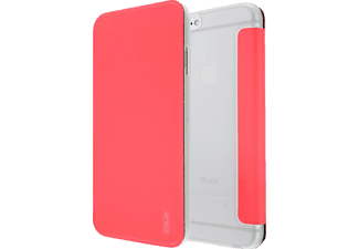 5804-1340 SmartJacket® Bookcover Apple iPhone 6 Polyurethan Pink