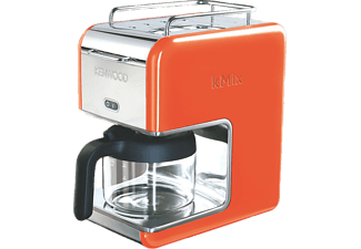 KENWOOD kMix CM027 Orange