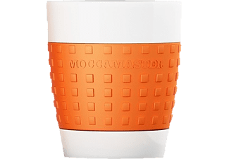 MOCCAMASTER Cup-one Mugg - Orange