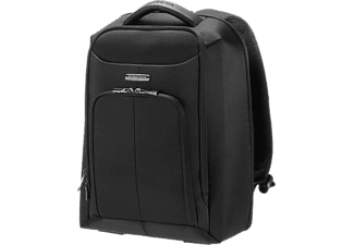 SAMSONITE Ergo Biz Backpack - Svart