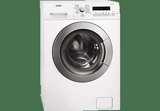 aeg lavamat 73260 vsl waschmaschinen online kaufen bei mediamarkt. Black Bedroom Furniture Sets. Home Design Ideas