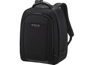 "SAMSONITE Pro-DLX 4 Backpack 16"" - Svart"