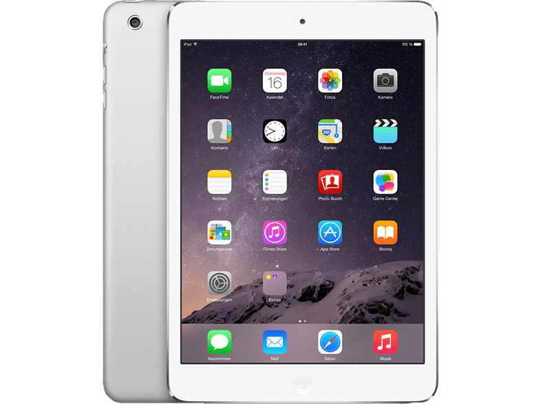 APPLE-iPad-Mini-Retina-32-GB-WIFI-Silber
