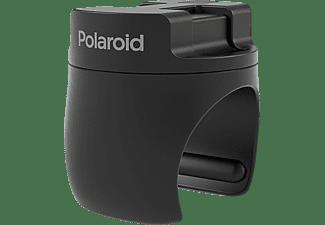 polaroid kamera saturn