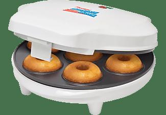 donut maker waffeleisen einebinsenweisheit. Black Bedroom Furniture Sets. Home Design Ideas