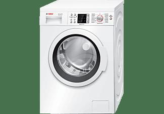 bosch waschmaschine waq28422 a 1400 u min mediamarkt. Black Bedroom Furniture Sets. Home Design Ideas