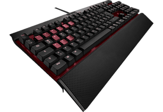 CORSAIR K70 MX-Red Nordic