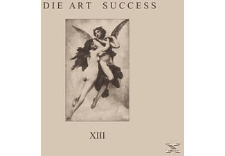 Die Art - Success (Lim.Ed.) [Vinyl]