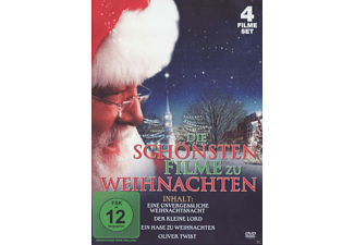 die sch nsten filme zu weihnachten dvd kaufen saturn. Black Bedroom Furniture Sets. Home Design Ideas