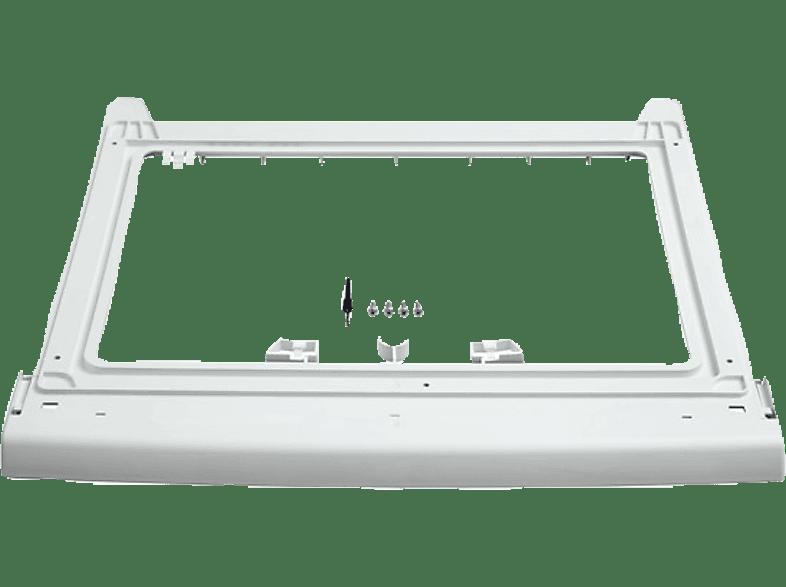 BOSCH WTZ20410 οικιακές συσκευές   offline αξεσουάρ οικιακών συσκευών οικιακές συσκευές στεγνωτ