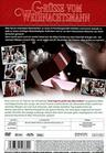 Edel Germany GmbH Grüsse vom Weihnachtsmann [DVD]