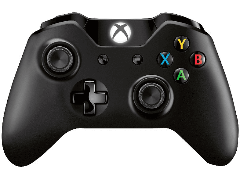 MICROSOFT Xbox One Wireless Controller with Wireless Adapter gaming απογείωσε την gaming εμπειρία αξεσουάρ xbox one