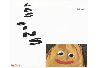 Les Sins - Michael - (LP + Download)