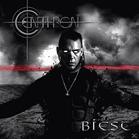 Centhron - Biest (CD) - broschei