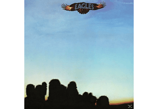 Eagles - Eagles | LP