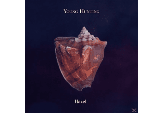 Young Hunting - Hazel - (Vinyl)
