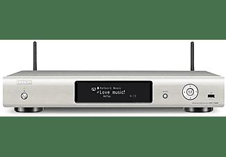 Denon DNP-730AE Premium-Zilver