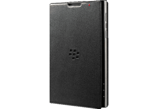 BLACKBERRY ACC-59524-001, Bookcover, Passport, Schwarz