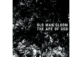 Old Man Gloom - The Ape Of God Ii [CD]