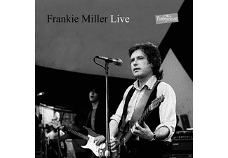 Frankie Miller - Live At Rockpalast-Loreley '82 [Vinyl]