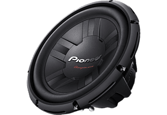 PIONEER TS-W 311 Subwoofer Passiv