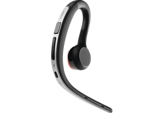JABRA Storm Bluetooth Headset - Svart