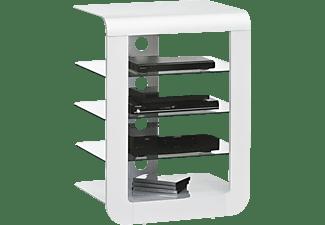 maja tv und hifi rack 1646 tv m bel kaufen saturn. Black Bedroom Furniture Sets. Home Design Ideas