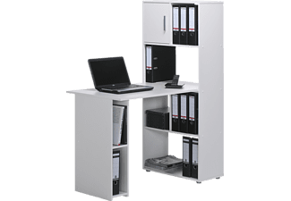MAJA 4012 Mini Office MINIOFFICE
