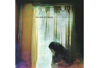 The War On Drugs - Lost In The Dream | LP