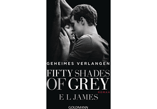 arabische küsse fifty shades of grey vertrag