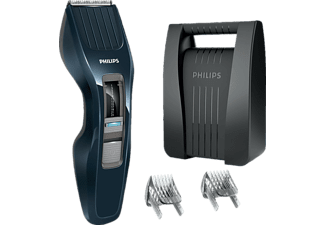 PHILIPS HC3424/80 HairClipper 3000 Hårtrimmer