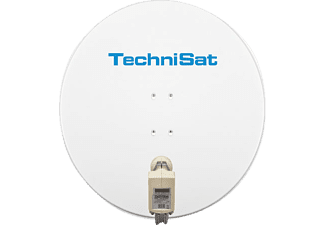 technisat satellitensch ssel 1785 4880 satman 850 85 cm. Black Bedroom Furniture Sets. Home Design Ideas