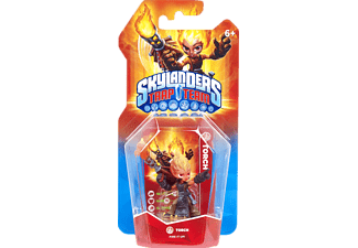 Skylanders Trap Team - Torch