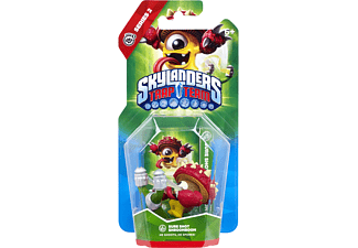 Skylanders Trap Team - Shroomboom