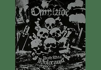 Omnizide - Pleasure From Death