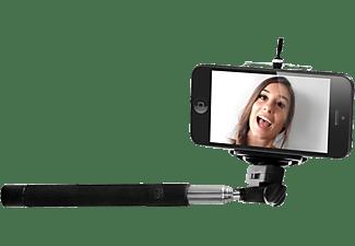 fresh n rebel wireless selfie stick mediamarkt. Black Bedroom Furniture Sets. Home Design Ideas