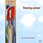 Bischof - Flowing Power [CD] - broschei