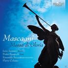 Ensemble Seicentonovecento - Messa Di Gloria [CD] jetztbilligerkaufen