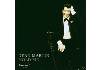 Dean Martin, Jerry Lee Lewis - Some Enchanted Evening - (CD)