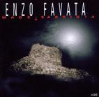 Enzo Favata - Made In Sardinia [CD] - broschei