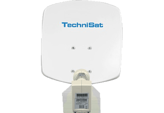 TECHNISAT DigiDish 33 Twin DigitalSat-Antenne