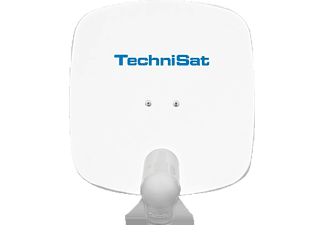 TECHNISAT 1745/8300 Satman 45 Single DigitalSat-Antenne
