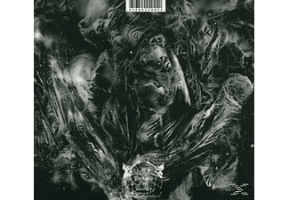 Full Of Hell - Full Of Hell & Merzbow [CD]