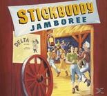 Various - Stickbuddy Jamboree [CD]