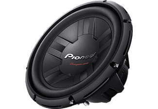 PIONEER TS-W 311 S4 Subwoofer Passiv